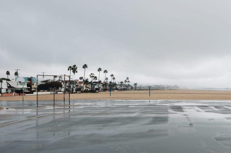 acanthus_schindler_lovell_beach_newport_los_angeles_01