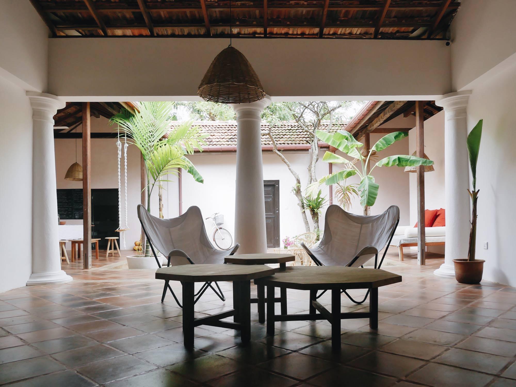 acanthus sri lanka travel photography interior design