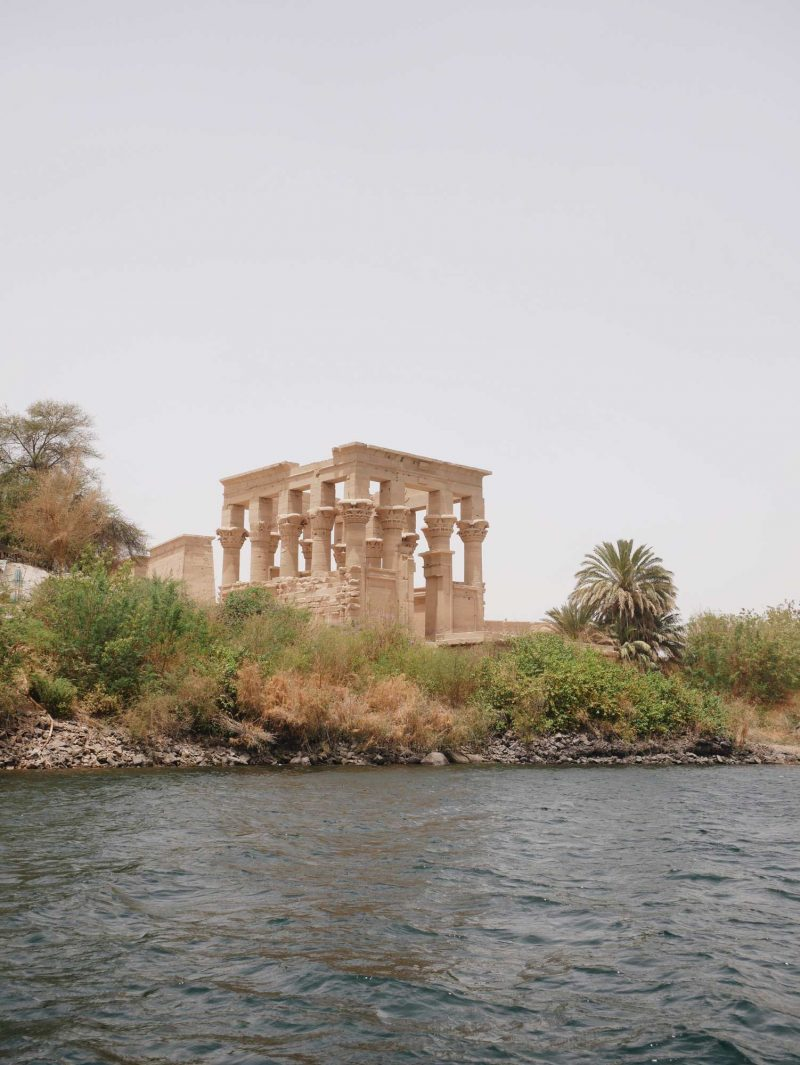 acanthus_egypt_aswan_philae_temple_01