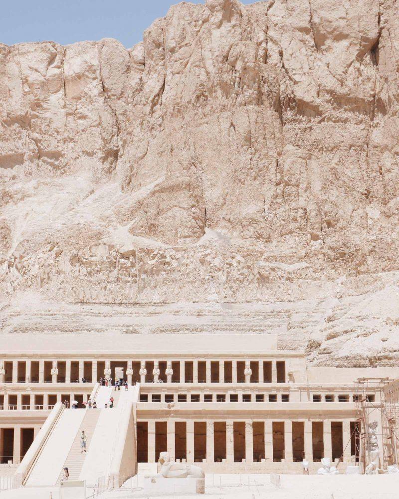 acanthus_egypt_luxor_hatchepsut_temple_03