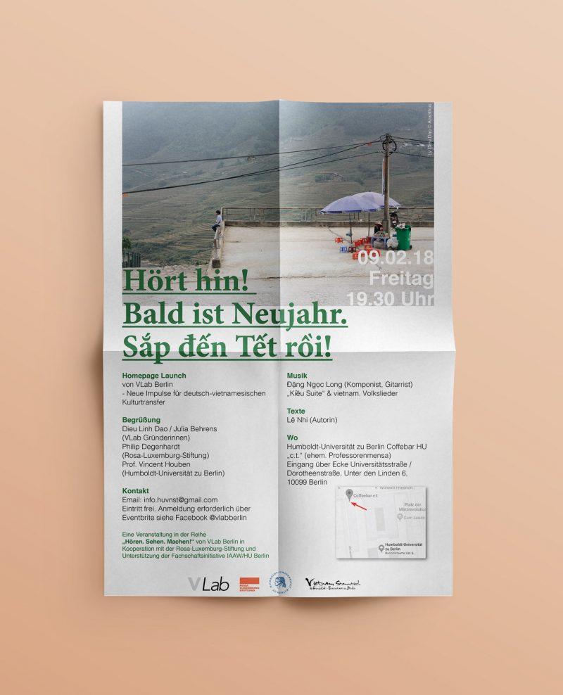 acanthus_vlab_graphic_design_poster