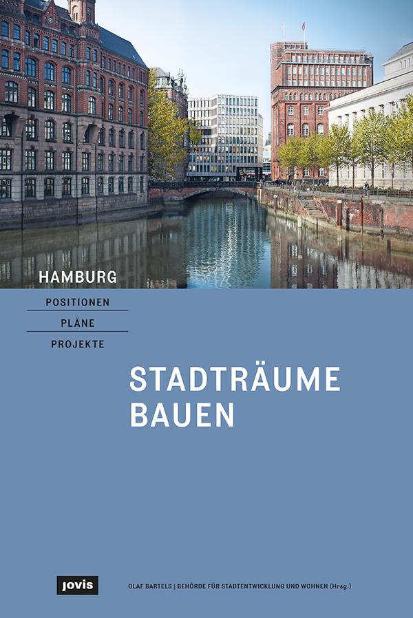 hamburg_stadtraume-bauen_cover_dt